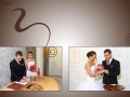 wedding_book_09